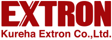 Kureha Extron Co., Ltd